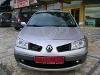 Fotoğraf Renault megane 2 1.5 dci privilage 100 bg...