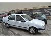 Fotoğraf Eurocardan 1996 Renault 19 Europa 1.6 I Benzın...