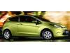 Fotoğraf Ford Fiesta 3K 1.6i Sport