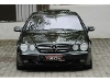 Fotoğraf Vısıon 2000 Mercedes Cl 500 Amg Hatasız