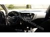 Fotoğraf Hyundai i20 1.2 d cvvt elite