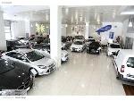 Fotoğraf Hyundai getz 1.4 i̇ 96 hp