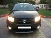 Fotoğraf Dacia Sandero 1.5 dCi Stepway BOYASIZ