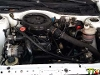 Fotoğraf Renault R19 1.4 Europa RN