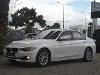Fotoğraf BMW 3 Serisi 3.20d Technology (2013)