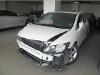 Fotoğraf Honda Civic 1.6 Premium