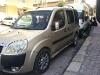 Fotoğraf Fiat Doblo 1.3 Multijet Premio
