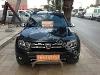 Fotoğraf Dacia Duster 1.5 dCi 110 HP 4x2 Laureate