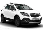 Fotoğraf Opel mokka innovation 1.6 cdti