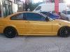 Fotoğraf BMW 3 Serisi Spor / Coupe 320 Ci Orjinal Full+...