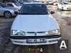 Fotoğraf Renault R 19 1.6 europa rt lpg. Lİ İşli Masrafsız