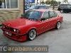 Fotoğraf BMW 3 Serisi 3.25 i Otomobil İlanı: 104986 Sedan