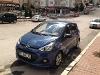 Fotoğraf 2014 Model Hyundai İ10 Otomatik vites