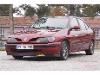 Fotoğraf Renault Megane 2.0 rxt kesi̇nli̇kle deği̇şen...