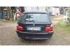 Fotoğraf BMW 318 318i cat Touring