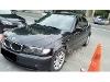 Fotoğraf BMW 3 Serisi 3.16i