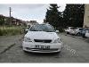 Fotoğraf Opel Astra Sedan 1.6 cdx