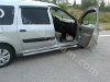 Fotoğraf Dacia Logan 1.6 MPI Ambiance Pack