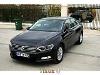 Fotoğraf Volkswagen Passat 1.6 TDi BlueMotion Trendline