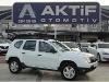 Fotoğraf Dacia Duster 1.5 dCi Ambiance