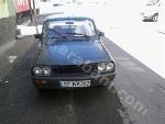 Fotoğraf Renault 12 Toros R