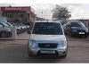 Fotoğraf Ford Transit Connect K210 S 1.8 tdci deluxe...