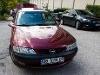 Fotoğraf Opel Vectra CD 2.0 -Bordo- Sunroof - Sahibinden