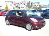 Fotoğraf Toyota Vitz 1.5