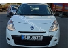 Fotoğraf Renault Clio 1.5 dCi Authentique Edition