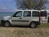 Fotoğraf Fiat Doblo 1.4