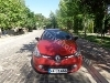 Fotoğraf Renault Clio 1.2 16V Touch