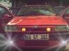 Fotoğraf Fiat Tipo Uzmandan Satlık
