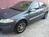 Fotoğraf Renault Megane 1.6 Expression