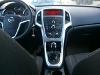 Fotoğraf 1.4 Turbo 2011 Model Opel Astra Hb 42400Kmde