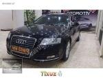 Fotoğraf Audi A6 2.0 tdi