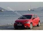 Fotoğraf Seat Leon 1.6 CR TDI Style Start & Stop