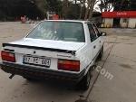 Renault R 9 GTE Broadway – 8.500TL