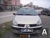Fotoğraf Renault CLİO 1.5 dCi Authentique KLİMALI