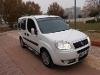 Fotoğraf Fiat Doblo 1.4 dynamic hususi otomobil 5 kişilik