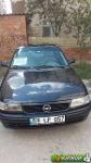 Fotoğraf Opel Astra GL 1.6 16 v orji̇nel