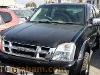 Fotoğraf ISUZU Rodeo Otomobil İlanı: 84568 4X4 Jeep