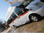 Fotoğraf Ford Transit Jumbo Extra Uzun