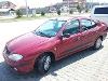 Fotoğraf Renault Megane 1.6 RTA (2000)
