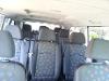 Fotoğraf Mercedes Vito 111 cdi minibüs