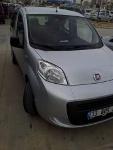 Fotoğraf Fiat-Tofaş Fiorino 1.3 multijet 2. El Otomobil...