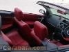 Fotoğraf RENAULT Megane Otomobil İlanı: 75279 Cabriolet
