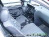 Fotoğraf Renault Clio-gümüş-2007 Model-Dizel