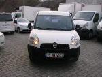 Fotoğraf Fiat doblo 1.3 multi̇jet yeni̇ kasa şi̇mşek...