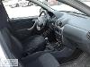 Fotoğraf Dacia Duster 1.5 dCi Ambiance (2012)