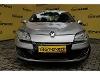 Fotoğraf 2012 Magane Hb Touch Dizel Otomatik 0.99 İle 48...